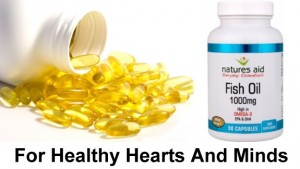 Supplements archives wincanton wholefoods for Whole foods fish oil